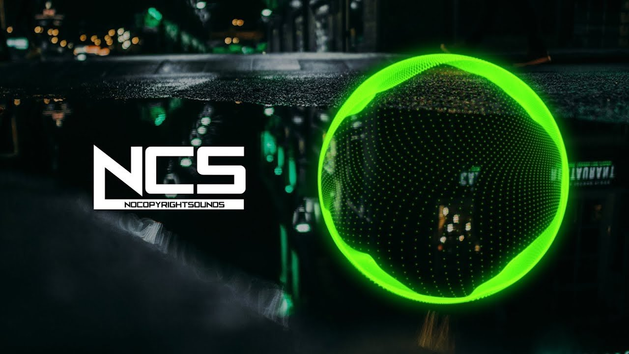 32Stitches - Olympus [NCS Release]