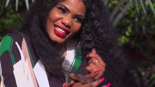 Ibro Nadio Damala love ''Ayway Samba'' (Directed T-teuf)