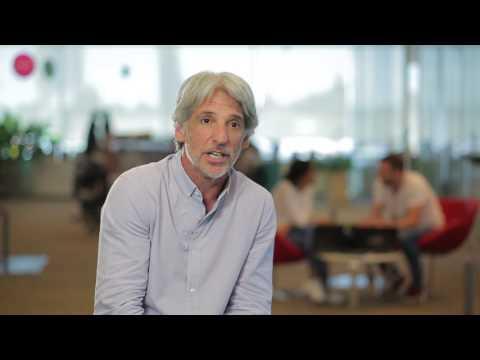 gurú Argentina es Google Premier Partner