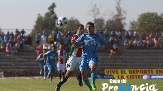 Palestino 3 - 3 O'Higgins [Fecha 10 Clausura 2014 - 2015] Post partido.