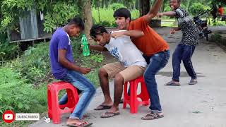 Indian New funny Video😄-😅Hindi Comedy Videos 2019-Episode-51--Indian Fun ||#DJFUNBD