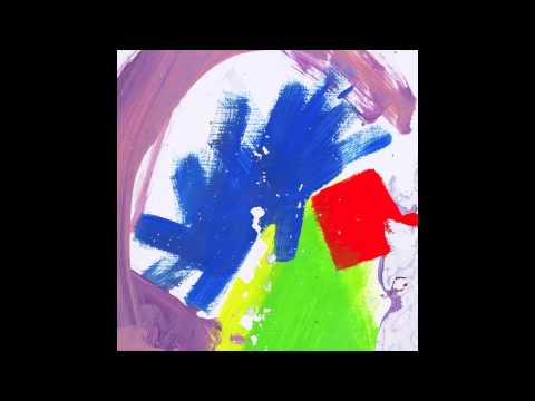Every Other Freckle - Alt j HD