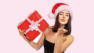 Best Lounge and Chill Out Christmas music - Christmas Gift