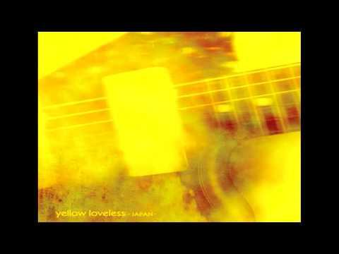 Boris - Sometimes (My Bloody Valentine cover)