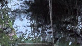 Antro delle Anguane   Caribollo   Marostica