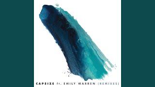 Play Capsize (Stint Remix)