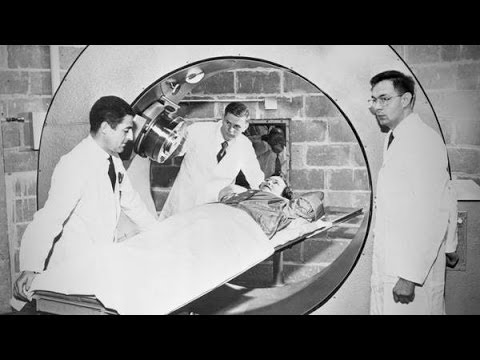 The War on Cancer: From Nixon Until Now | Retro Report | The New York Times