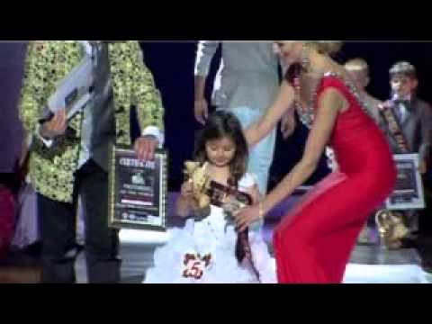 MISS WORLD JUNIOR & MISTER WORLD JUNIOR-2012 PART 7.mpg