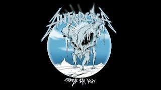 Metallica - Freeze 'Em All: Live in Antarctica (FULL CONCERT) [HD](On December 8, 2013 we set a world record by becoming the first and only band in history to perform concerts on all seven continents in under a year! Watch us ..., 2013-12-23T15:00:01.000Z)