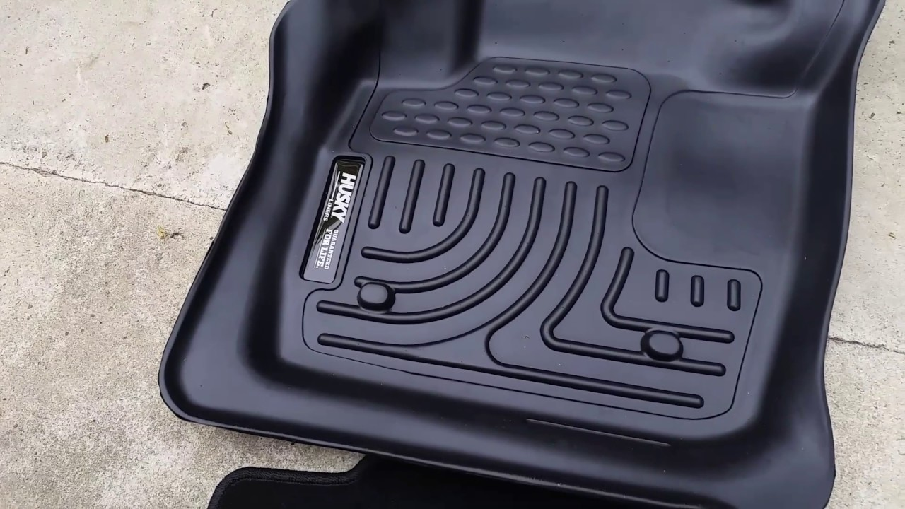 floorliner liners digitalfit floor ford shipping free fast explorer mats weathertech