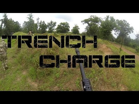 gopro-mag-fed-paintball:-longview-paintball-east-texas--trenches