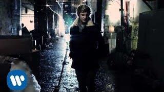 Смотреть клип Cody Simpson - Not Just You