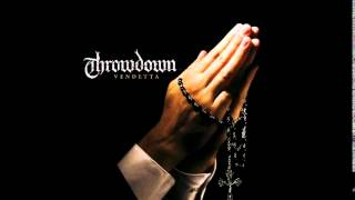 Throwdown - Vendetta (2005) (Full Album)