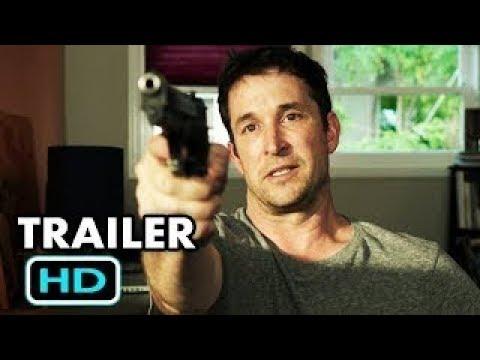 Shot   2017 Noah Wyle  Sharon Leal Thriller Movie HD