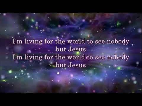 Casting Crowns Nobody Lyric Video Youtube This is who i am. casting crowns nobody lyric video