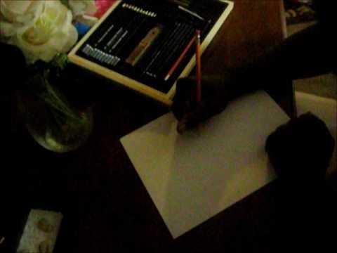 Making of Loreisa Monroe