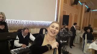 Зал Эльсинор Махачкала Аварская свадьба