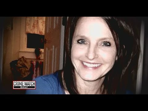 Pt  1  Single Mom Marti Hill Survives Severe Attack   Crime Watch Daily with Chris Hansen