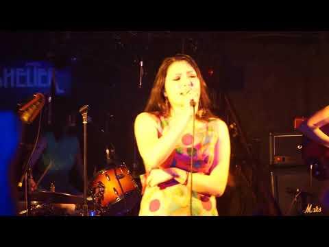 "Otoboke Beaver - ""Datsu, Hikage No Onna"" (the ""I Hate You"" Song)"
