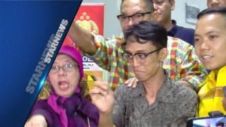 Korban Dimas Kanjeng Angkat Bicara, Kuasa Hukum Mario & Kiswinar Saling Lapor Polisi |Selebrita Pagi