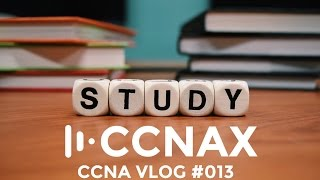 CCNA #013: Spanning Tree CCNA Exam Questions: Know the answer? CCNA 200-125 exam