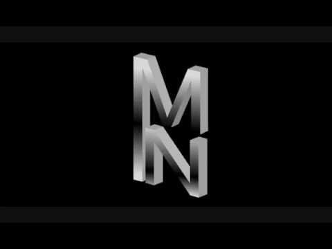 Spy Music (video promo) royalty free music