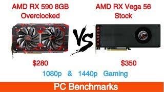 amd nano vs rx 480
