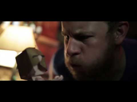 Protest The Hero - Underbite (Official Music Video)