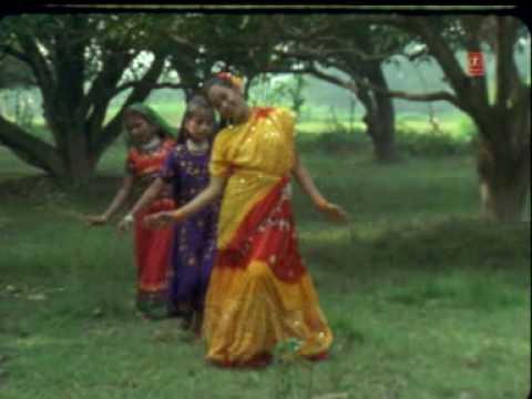 Maithili Movie: Senurak Laaj PART 1/16 By Suman Kumar