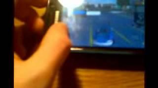 GTA 3 На Samsung Galaxy S(, 2012-03-26T22:06:42.000Z)