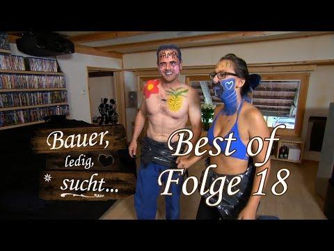 bauer,-ledig,-sucht...-15:-best-of-folge-18