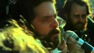 """Trecho do filme """"Linha de Montagem"""". de Renato Tapajós"""