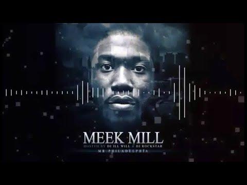 """*Free Beat*  """"Mr. Philadelphia""""  Meek Mill Type Beat (Prod. dimeandbiggie"""