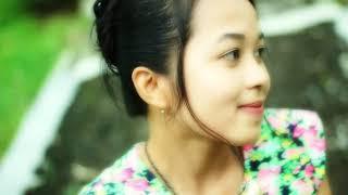 Homa Hulala~Arland Academy(Offcial Music Video)#LaguTapselTerbaru