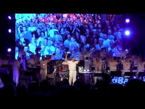 Die Big Band der Bundeswehr - Queen Medley