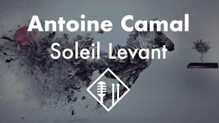 Antoine Camal  - Soleil Levant