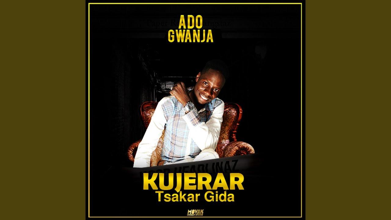 Download Asha rawa rawa