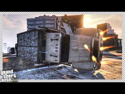EPIC EXPLOSIVE ROCKET BOOSTER C4!! HILARIOUS MOMENTS AND CRAZY MOMENTS
