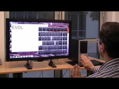 7 Amazing Microsoft Kinect Hacks -- Redmondmag com