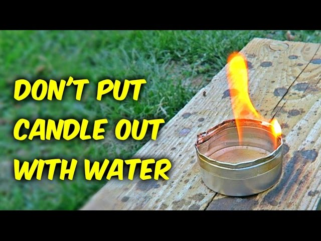 don-t-mix-hot-wax-and-water
