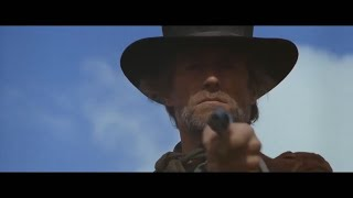 Pale Rider Shootout (Part 2) Thumb