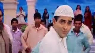 индийские клипы