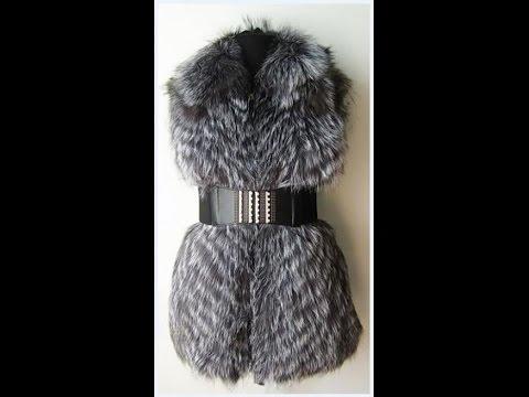 Женские дубленки со скидкой до 90% в интернет-магазине модных распродаж kupivip. Ru!. 328 товаров в продаже с доставкой по россии.