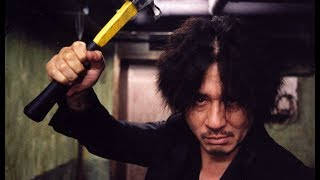 oldboy band ~720P~ 16.05.2016