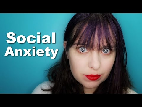 Autistic and Anxious  My Oddly Timed Anxiety