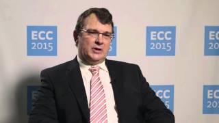 Role of BRAF mutation in the treatment for melanoma