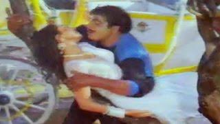 Garuda Dhwaja Kannada Movie Songs | Jumma Jumma Jumma | Ambarish | Anupama
