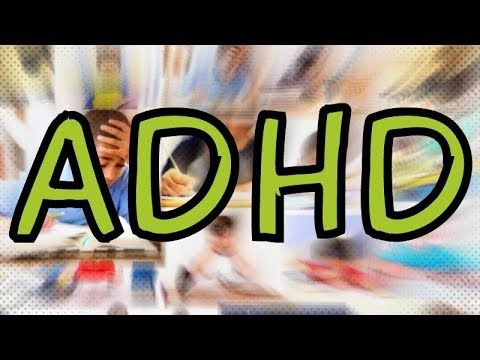 definition and treatment of attention deficit disorder Attention deficit hyperactivity disorder (adhd) – learn about the signs, symptoms, causes, and treatment of attention deficit disorder (national institute of mental health) (national institute of mental health).
