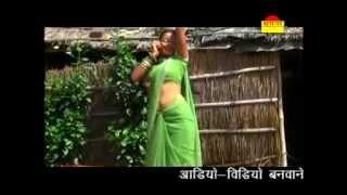 Kasames Karela Jawani Ye Raja Ji | Superhit भोजपुरी Songs New | Mantu Yadav, Khushboo Uttam