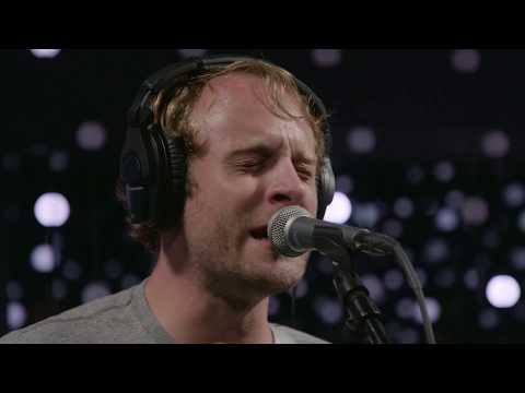 Deer Tick - Full Performance (Live on KEXP)
